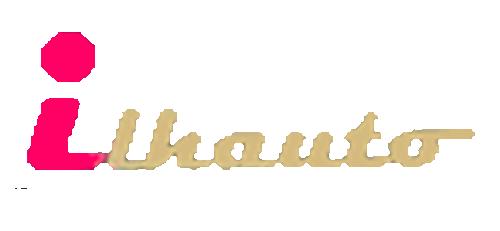 Ilhauto - Auto Vidros